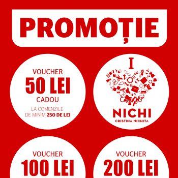 campanie-promotinala-nichi-cristina-nichita