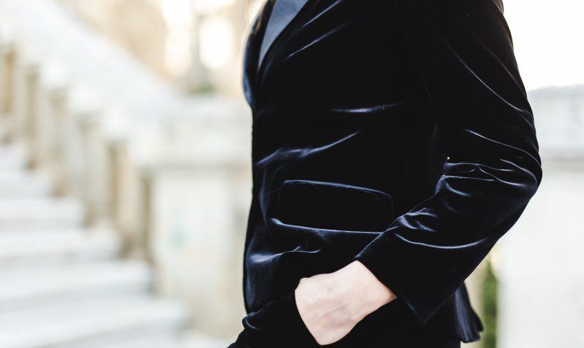 costum-negru-din-catifea-nichi-cristina-nichita-5