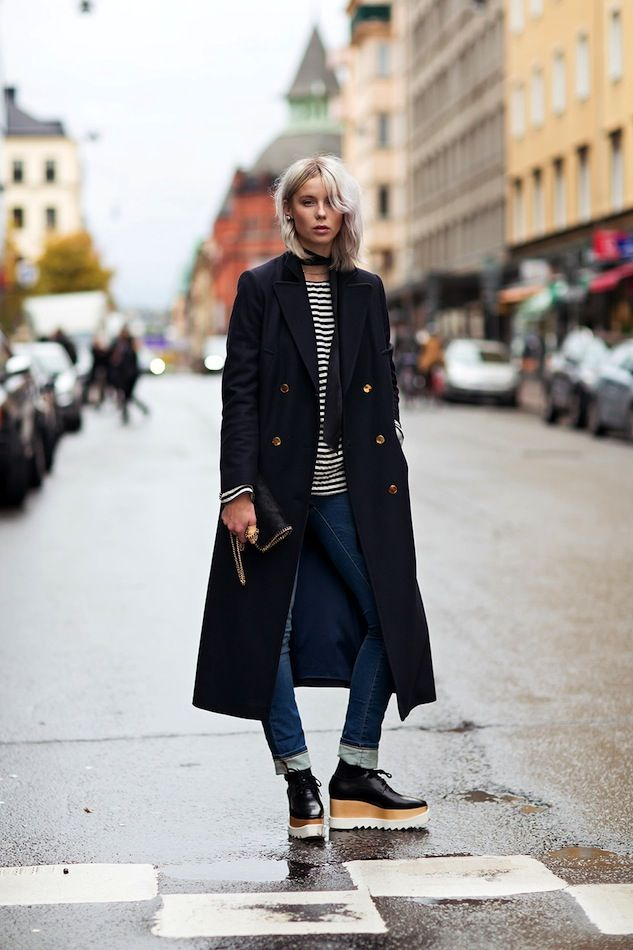 long-coats-trend-15