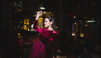 rochii-revelion-colectia-special-events-2016-17-royal-queen-nichi-cristina-nichita-18