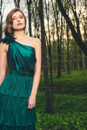 when fashion meets nature- Fotograf Ciprian Alupoae Iasi-42