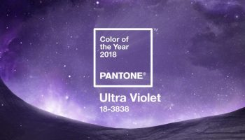 PANTONE-Color-of-the-Year-2018-ultra-violet-18-3838-v2-3840×2160-1024×569
